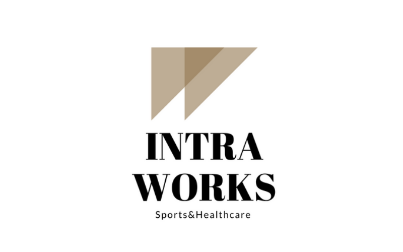 IntraWorks